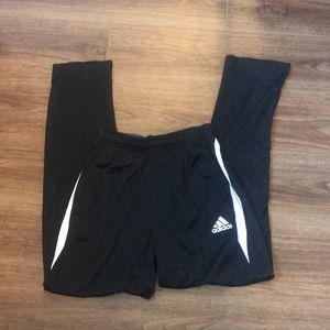 adidas Pants - Men's Adidas Joggers